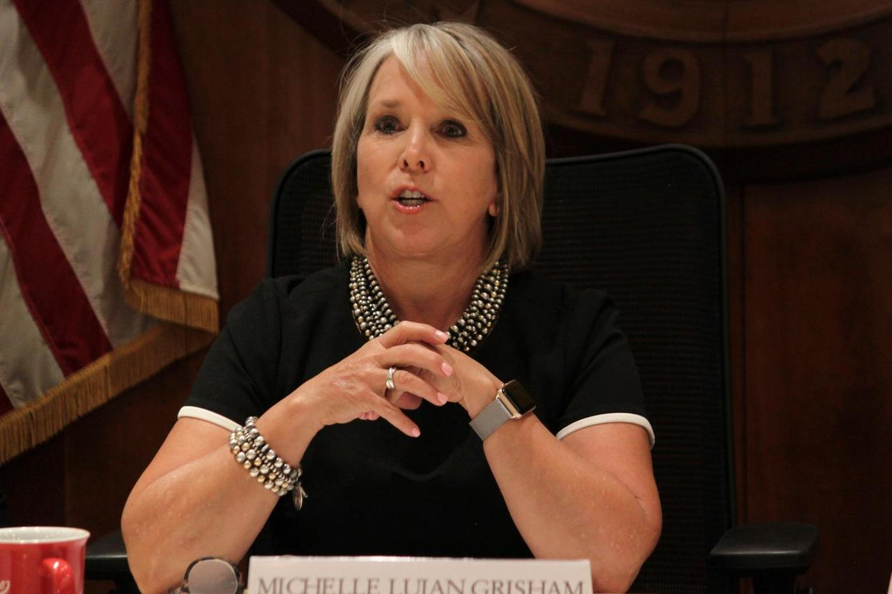 2 Education Groups Urge Caution on New Mexico Tests Revamp