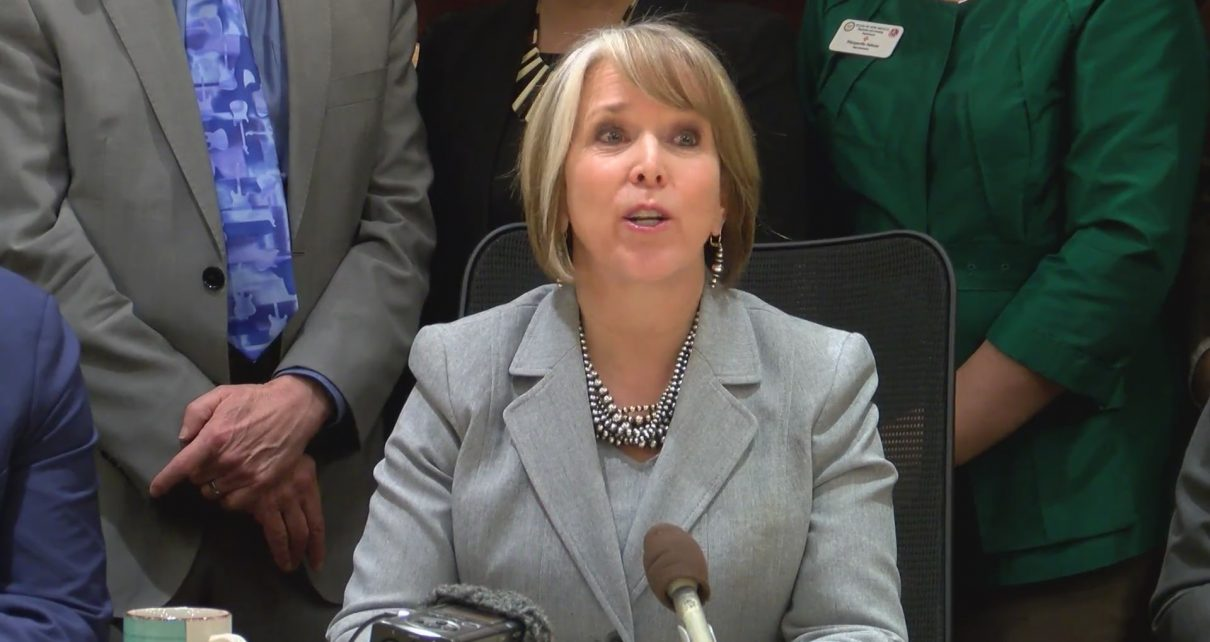 State lawmaker proposes 15% raise for special education teachers