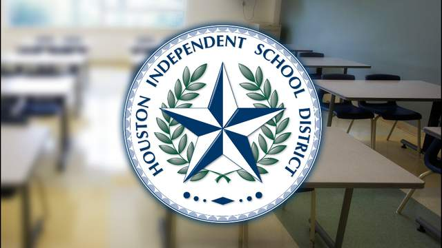 State judge temporarily blocks Texas from taking over Houston school district