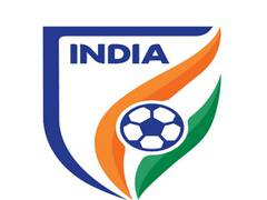 La Liga Football School launches club series for young aspirants in India
