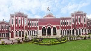 Hathras exists in Jharkhand: HC over 'shoddy' probe in rape-murder case