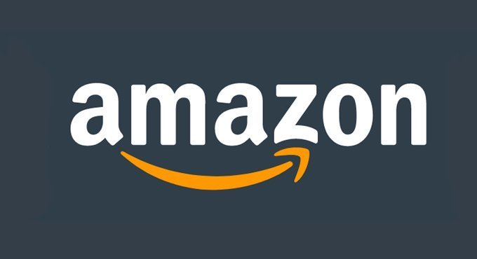 Amazon refuses, FB's Ankhi Das appears before Parl panel on data privacy