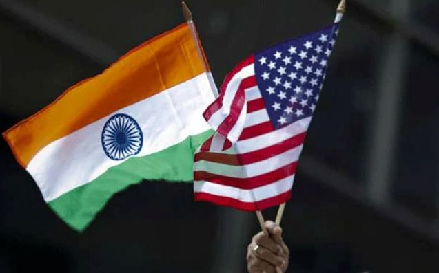India, US third 2+2 inter-ministerial dialogue today, geospatial pact BECA to be signed