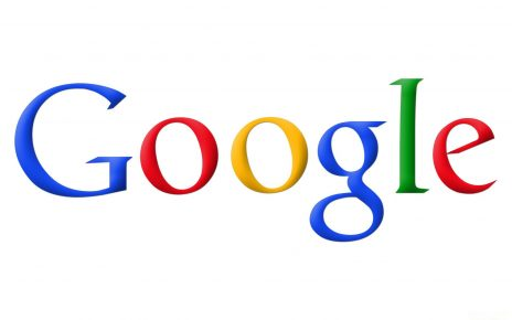 The Schrodingër's Cat approach to Google's 30% cut