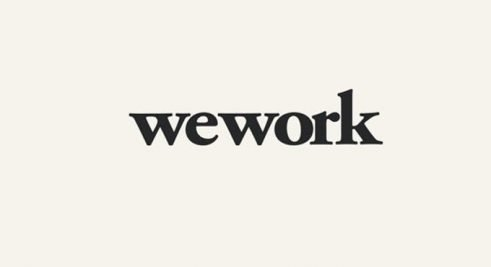WeWork India strengthens leadership to boost growth