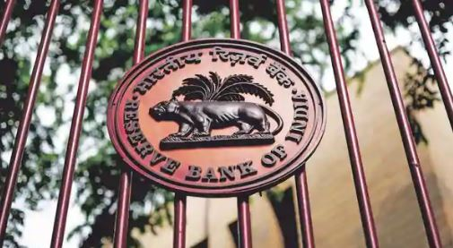 MH RBI announces co-lending scheme for banks, NBFCs for priority sector
