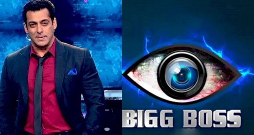 Bigg Boss 14: Salman Khan And Contestants Dance With TV Stars On Diwali; Kavita Kaushik And Eijaz Khan To Get Into An Argument
