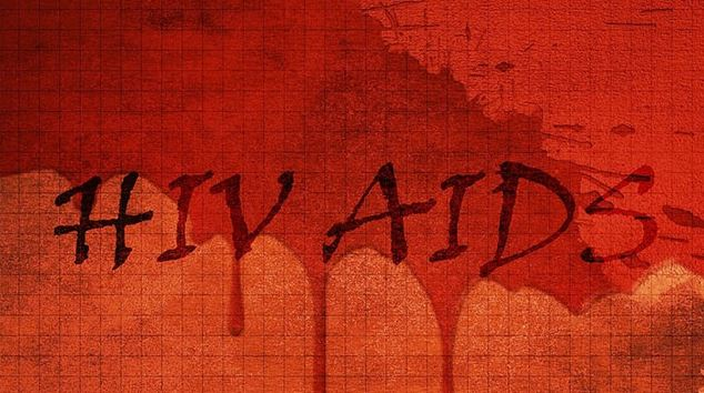 HIV/AIDS epidemic in N-E India alarming: Report