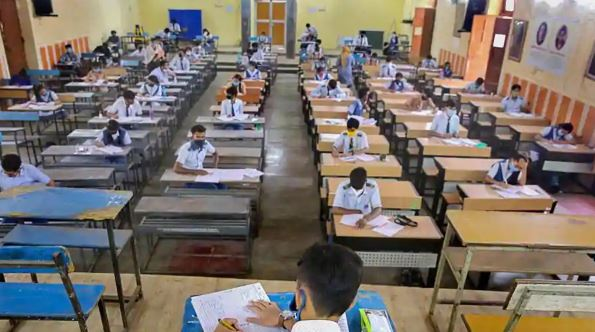 MH: No Class X, XII exams of state board before May 2021, says minister