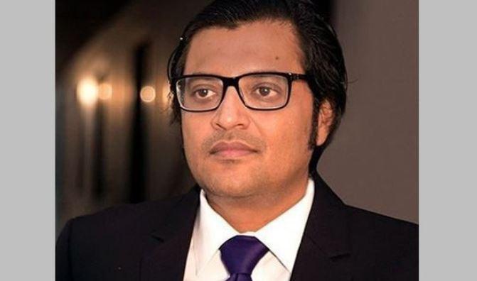 Supreme Court extends Arnab Goswami's interim bail