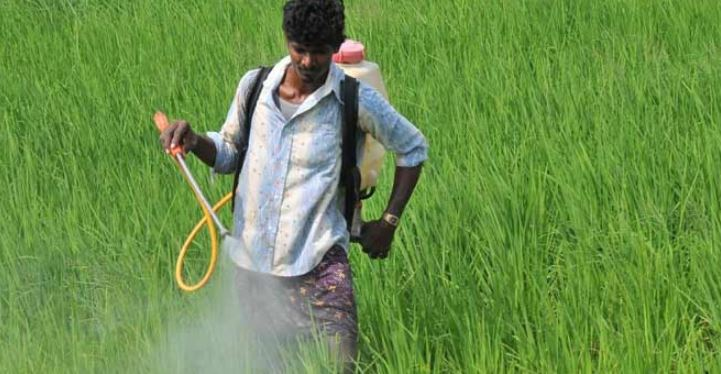 PMB to adversely impact agrochemical industry