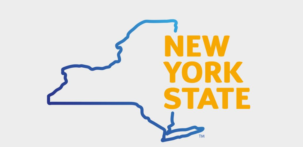 Cuomo Releases Enrollment For New Yorkers Extended Till March 31st