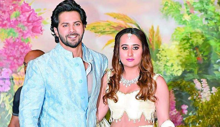 Veena Nagda the Mehendi artist on Ranbir Kapoor's song 'Channa Mereya', the Deepika Padukone's marriage ceremony, Alia Bhatt's 1st filmi style