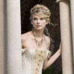 can you feel this magic in the air taylor swift
