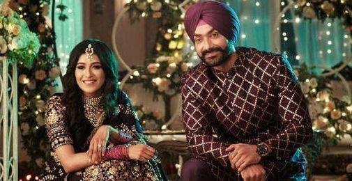 Choti Sardarni 2nd September 2021 Written Episode