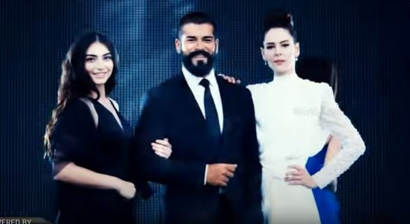 kurulus osman season 3 promo