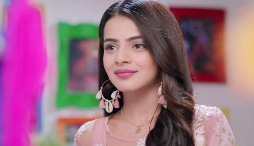 Shakti Astitva Ke Ehsaas Ki 2nd September 2021 Written Episode
