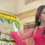Shubharambh 3rd September 2021 Written Episode