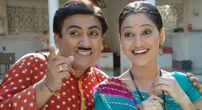 Taarak Mehta Ka Ooltah Chashmah (TMKOC) 2 September 2021 Written Episode