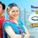 Taarak Mehta Ka Ooltah Chashmah 3rd September 2021 Written Episode