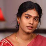 Yaaradi Nee Mohini 3rd September 2021 Written Episode