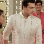 Yeh Rishta Kya Kehlata Hai 3rd September 2021 Written Episode